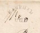 1834 WAREHAM