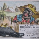 1883 WL Douglas Ad (2)