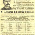 1889 WL Douglas Ad (2)