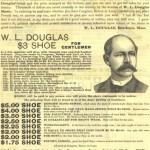 1889 WL Douglas Ad (4)