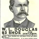 1889 WL Douglas Ad (6)
