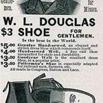 1890 WL Douglas Ad (2)