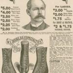 1890 WL Douglas Ad (3)