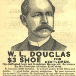 1890 WL Douglas Ad (4)