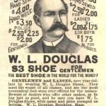 1891 WL Douglas Ad (4)