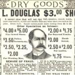 1893 WL Douglas Ad (2)