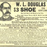 1893 WL Douglas Ad (3)