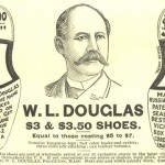 1897 WL Douglas Ad (2)