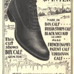 1898 WL Douglas Ad (3)