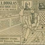 1901 WL Douglas Ad (2)