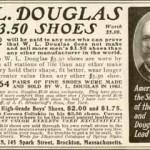1904 WL Douglas Ad (2)