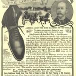 1904 WL Douglas Ad (3)