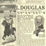 1917 WL Douglas Ad (2)