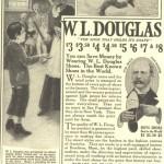 1917 WL Douglas Ad (3)