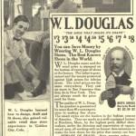 1917 WL Douglas Ad (4)