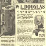 1917 WL Douglas Ad (5)
