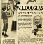 1918 WL Douglas Ad (2)