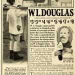 1918 WL Douglas Ad (3)