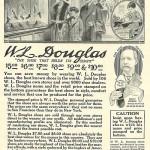 1919 WL Douglas Ad (4)