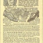 1919 WL Douglas Ad (5)
