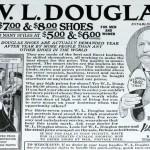 1923 WL Douglas Ad (2)