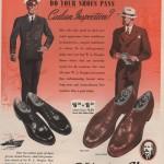 1944 WL Douglas Ad (2)