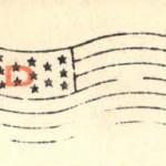 Beverly 1915