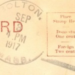 Bolton 1917