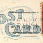 Boston 1918