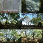 Burial Hill - October, 2011 3