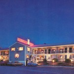 Buzzards Bay Motel