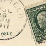 Deerfield 1911