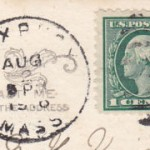 Duxbury 1910