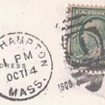 Easthampton 1908