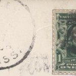 Hawley 1905