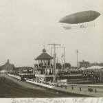 Knabenshue Airship - October 1906 (3)