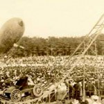 Knabenshue Airship - October 1906 (4)