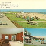 Soundings Motel - Dennis Port