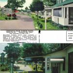 Sunrise Motel - Buzzards Bay