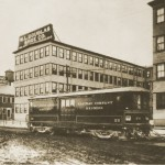 WL Douglas Shoe Co c1910 (5)