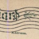 Winchester 1908