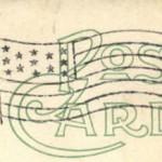 Brockton 1915