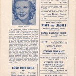 Cape Movie News - August 25, 1939 - pg10