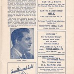 Cape Movie News - August 25, 1939 - pg11