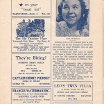 Cape Movie News - August 25, 1939 - pg12