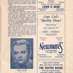 Cape Movie News - August 25, 1939 - pg13