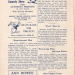 Cape Movie News - August 25, 1939 - pg14
