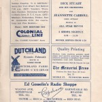Cape Movie News - August 25, 1939 - pg15