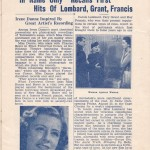 Cape Movie News - August 25, 1939 - pg3