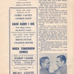Cape Movie News - August 25, 1939 - pg4